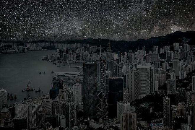 ciudad-sin-luz-10