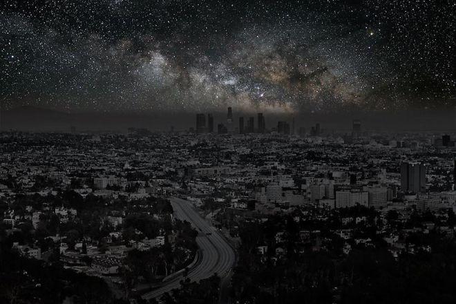 ciudad-sin-luz-11