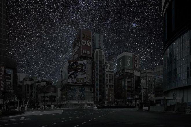 ciudad-sin-luz-13