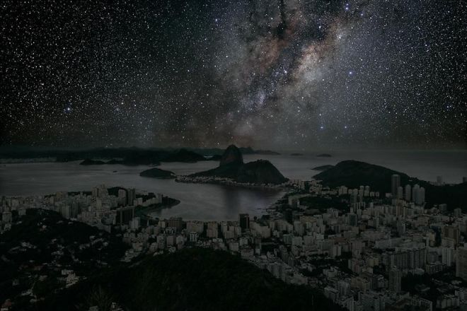 ciudad-sin-luz-2