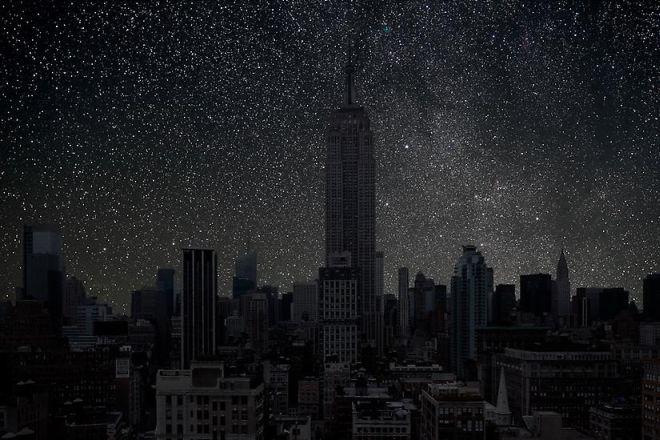 ciudad-sin-luz-4