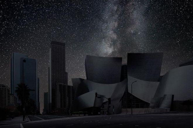 ciudad-sin-luz-5