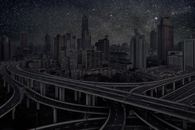 ciudad-sin-luz-7
