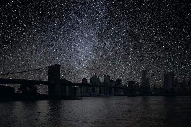ciudad-sin-luz-8