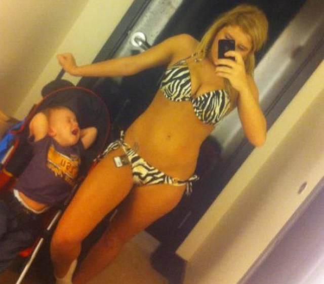 moms-selfies-1