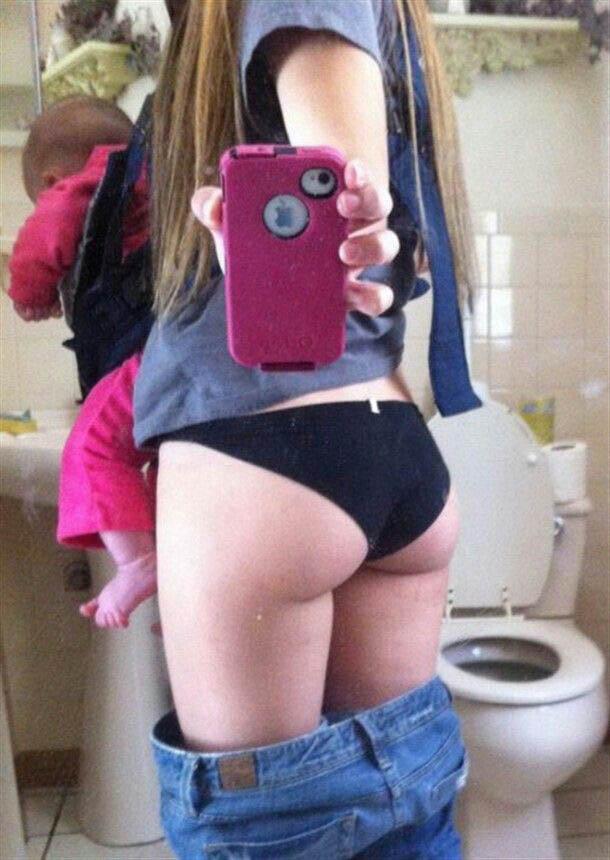 moms-selfies-2