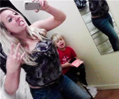 moms-selfies-4