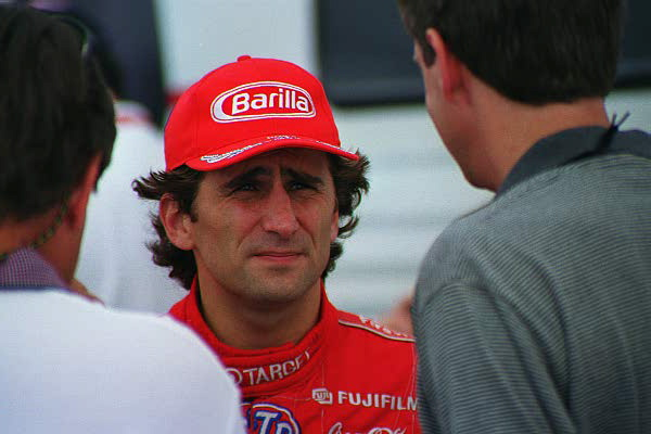 Alex_Zanardi_at_Laguna_Seca