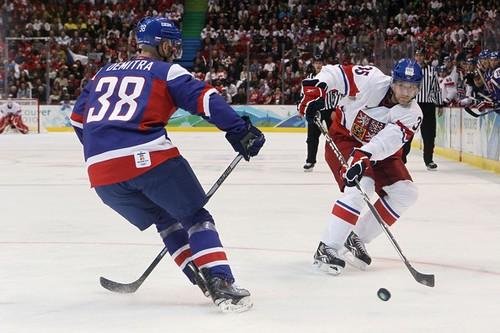 El hockey sobre hielo es otro de los deportes más populares en Estados  Unidos. Es el más popular en las regiones del país con un clima frío de  invierno b64d77ac1ba