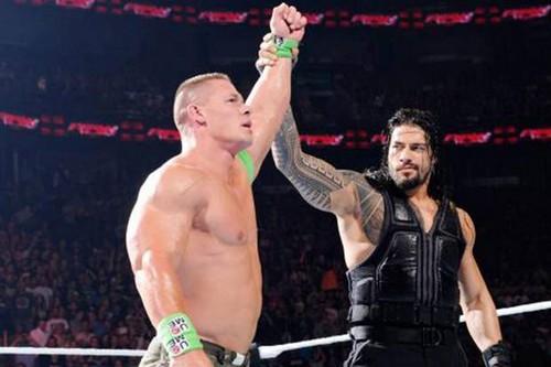 John-Cena-and-Roman-Reigns