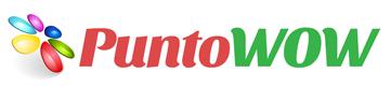 PuntoWOW