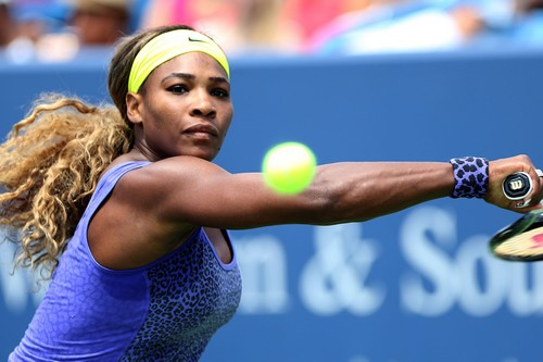 Serena-Williams-USA-Tennis-Player