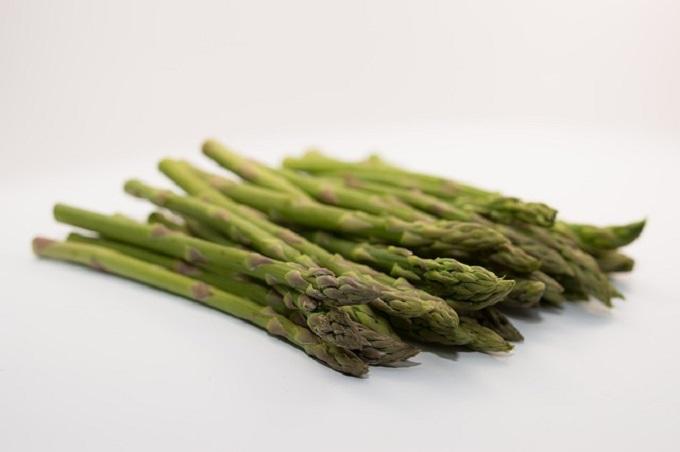asparagus-700152_640