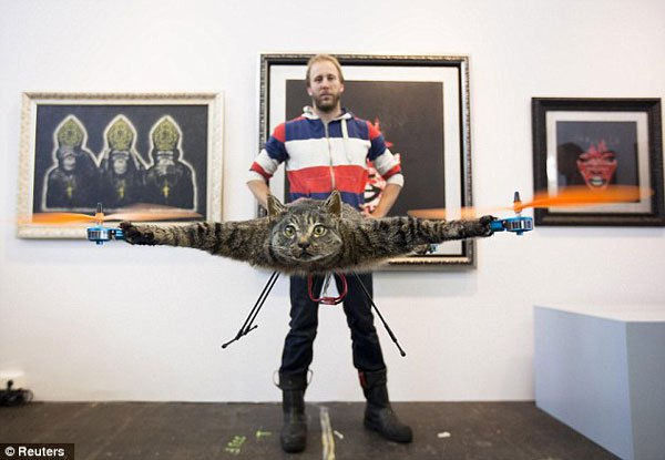 cat-copter-5