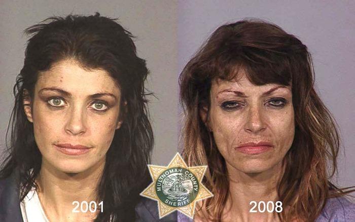 drug_abusers_02