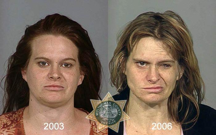 drug_abusers_11