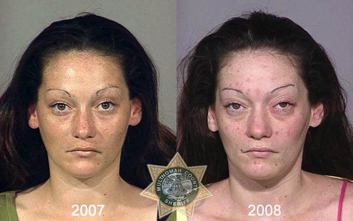 drug_abusers_14