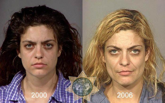 drug_abusers_16