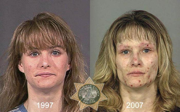 drug_abusers_19