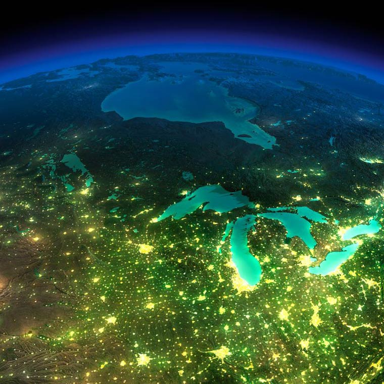 A-night-on-Earth-NASA-22