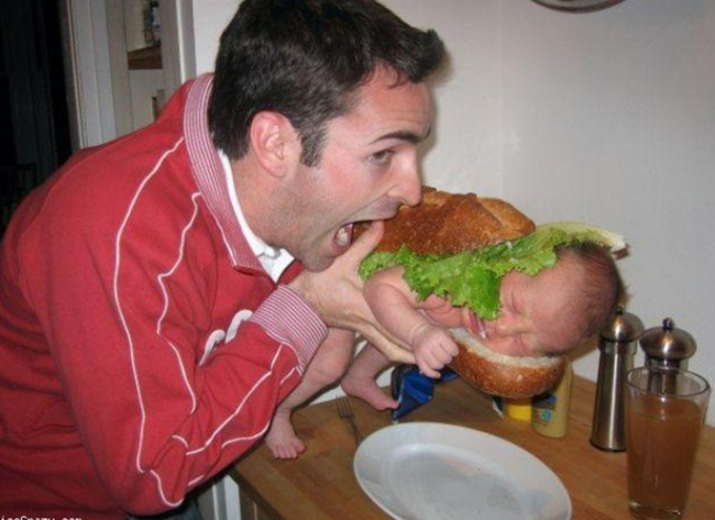 Being-a-father-is-not-easy12