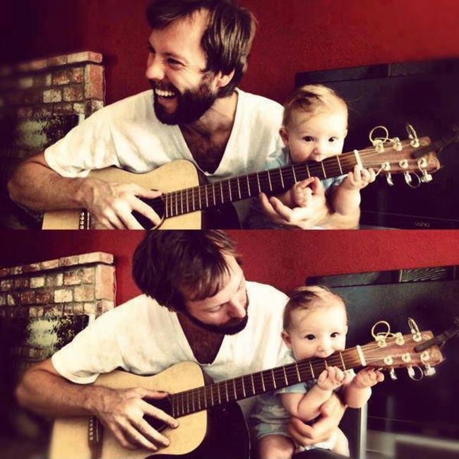 Being-a-father-is-not-easy7