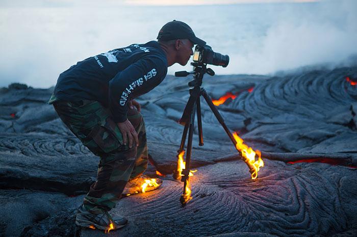Extreme-Photography-9