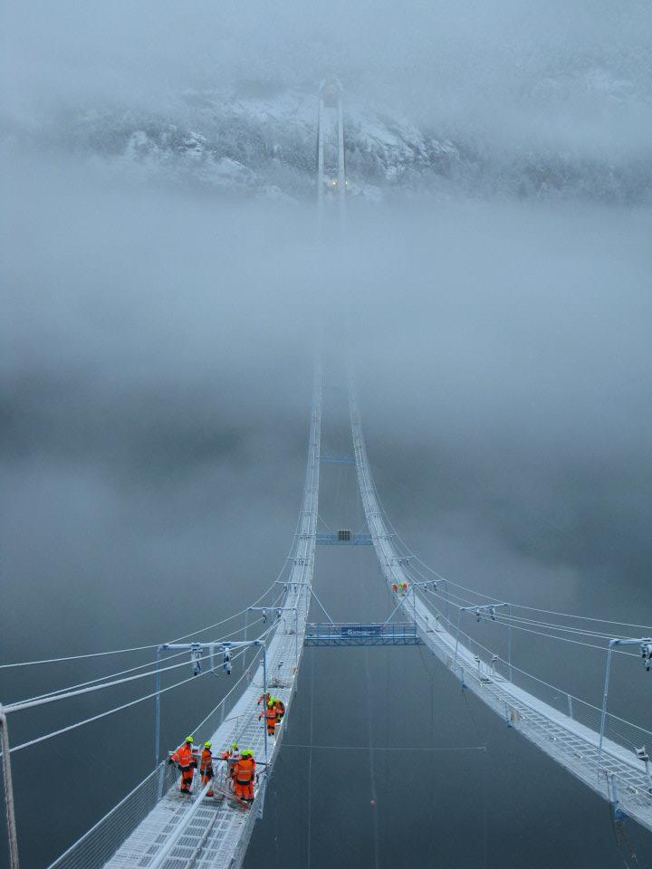 Norway-Sky-Bridge