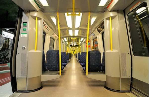 subway15