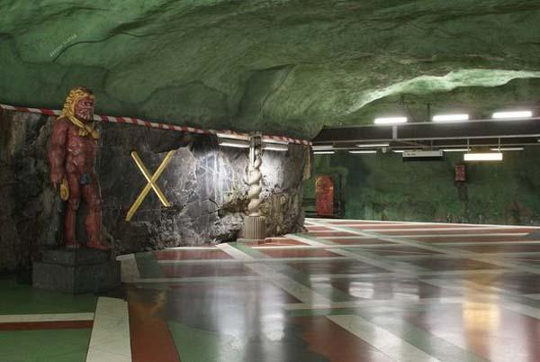 subway23